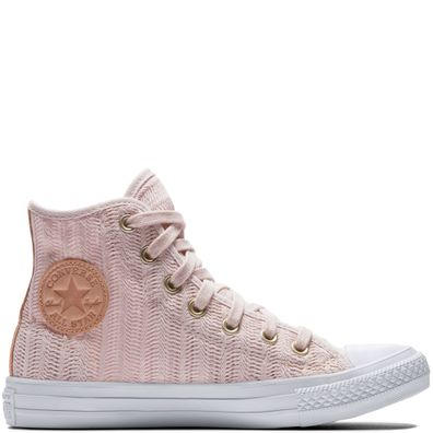 Chuck Taylor All Star Herringbone Mesh productafbeelding