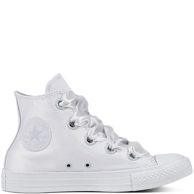 Chuck Taylor All Star Big Eyelet productafbeelding