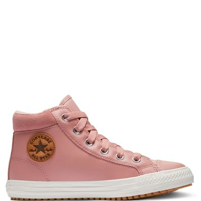 Chuck Taylor All Star PC Boot productafbeelding