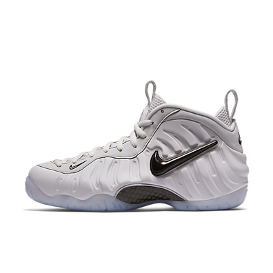 Nike Air Foamposite Pro QS productafbeelding