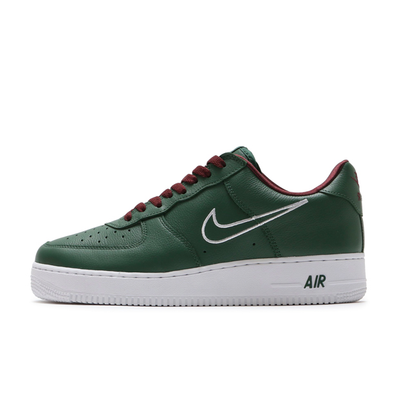 "Nike Air Force 1 Low Retro ""Hong Kong"" productafbeelding"