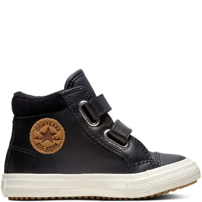 Chuck Taylor All Star 2V PC Boot productafbeelding
