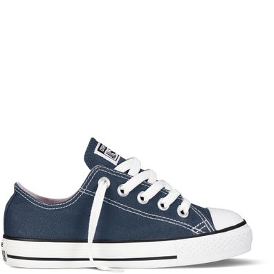 b8dbecf72d5 Chuck Taylor All Star Classic Colours voor peuters/kinderen