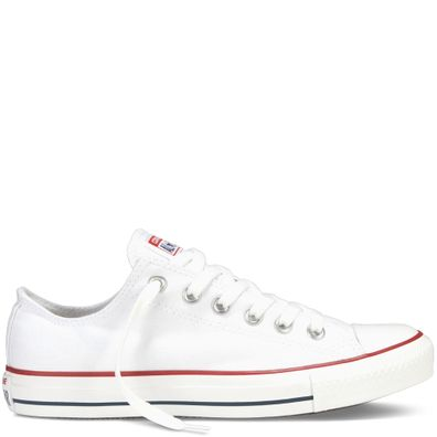 Chuck Taylor All Star Classic productafbeelding