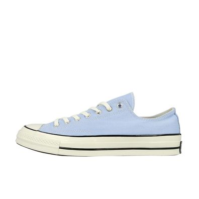 Converse Chuck Taylor All Star '70 productafbeelding