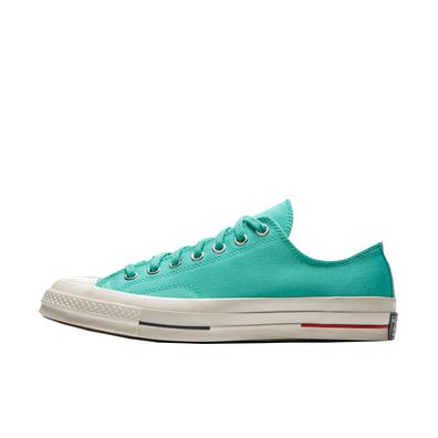 Converse Chuck Taylor 70 Heritage Court OX productafbeelding