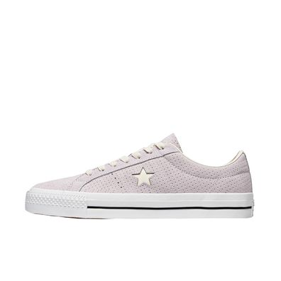 Converse One Star Pro Ox productafbeelding