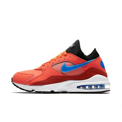 Nike Air Max 93 productafbeelding