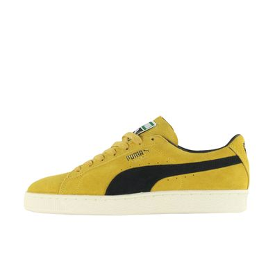 Puma Suede Classic Archive productafbeelding
