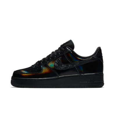 Nike Air Force 1 '07 LX productafbeelding