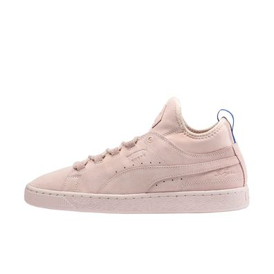 Puma Suede x Big Sean productafbeelding