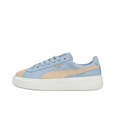 Puma Platform Slip On productafbeelding