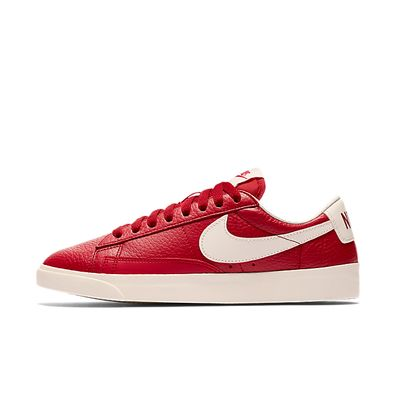 Nike Wmns Blazer Low PRM productafbeelding