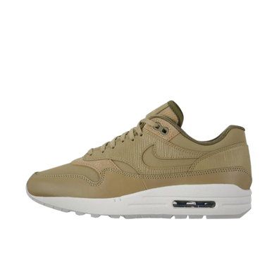 Nike Wmns Air Max 1 Premium productafbeelding