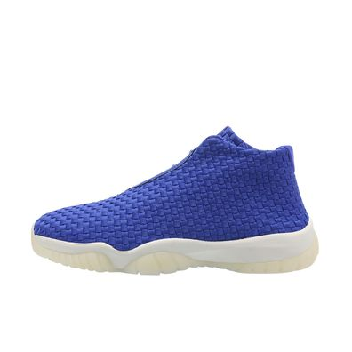 Jordan Air Future productafbeelding