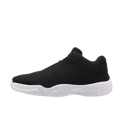 Jordan Air Jordan Future Low productafbeelding