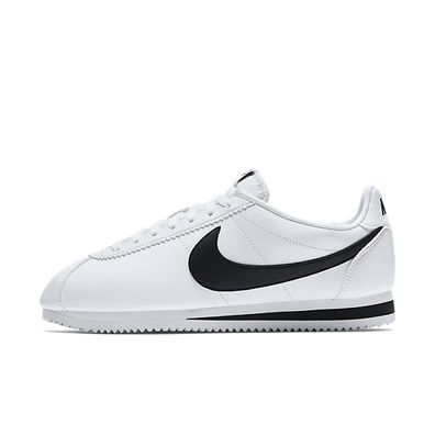 Nike Classic Cortez Leather productafbeelding