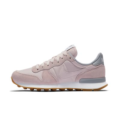 Nike Internationalist productafbeelding