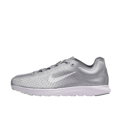 Nike Mayfly Lite BR productafbeelding