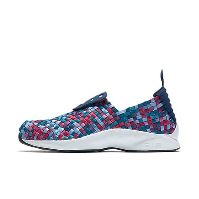 Nike Air Woven Premium productafbeelding