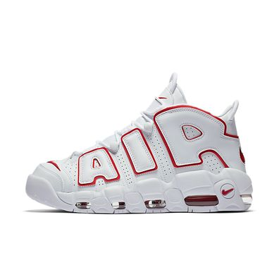 Nike Air More Uptempo '96 productafbeelding