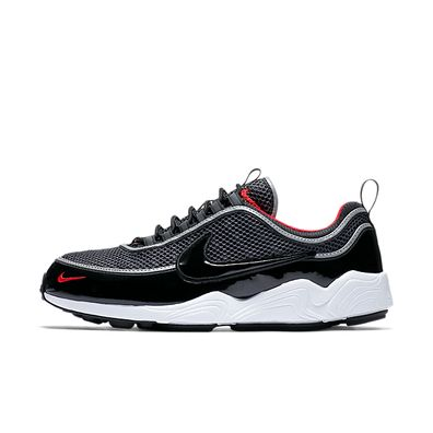 Nike Air Zoom Spiridon '16 productafbeelding