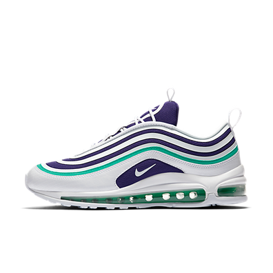 Nike Wmns Air Max 97 Ultra SE 'Grape' productafbeelding
