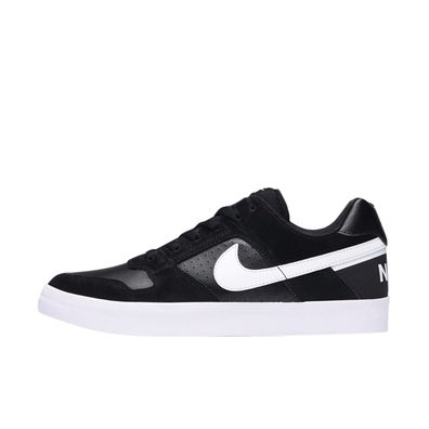 Nike Skate Boarding Delta Force Vulc productafbeelding
