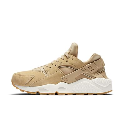 Nike Wmns Air Huarache Run SD productafbeelding