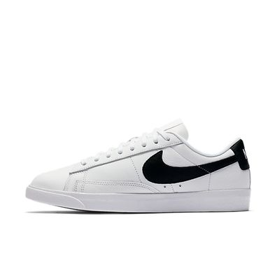 Nike Blazer Low LE Basketball productafbeelding
