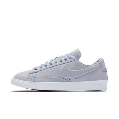 Nike Wmns Blazer Low productafbeelding
