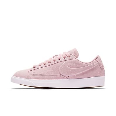 Nike Wmns Blazer Low SD productafbeelding