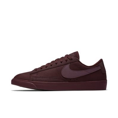 Nike Wmns Blazer Low Pinnacle productafbeelding