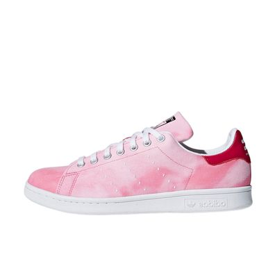 Adidas x Pharrel Williams HU Holi Stan Smith productafbeelding