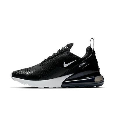 Nike Air Max 270 Wmns productafbeelding