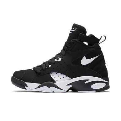 Nike Air Maestro II LTD productafbeelding