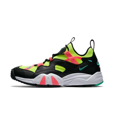 Nike Air Scream LWP productafbeelding