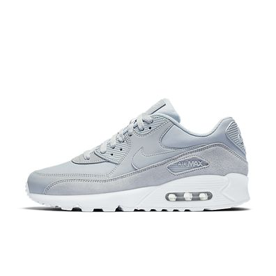 Nike Air Max '90 Essential productafbeelding