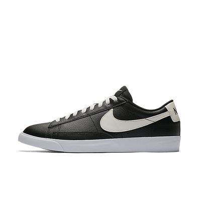 Nike Blazer Low Leather productafbeelding