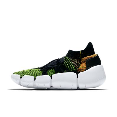 Nike Footscape Flyknit DM productafbeelding