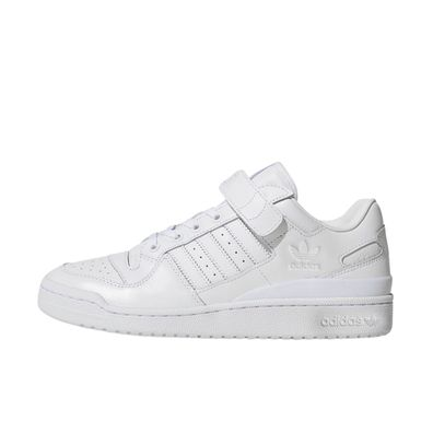 Adidas Forum Low productafbeelding