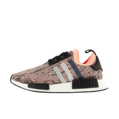 Adidas NMD_R1 W Primeknit productafbeelding