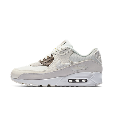 Nike Air Max 90 Premium 'Exotic Skin' Pack productafbeelding