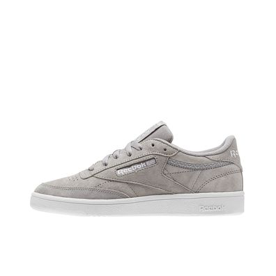Reebok Club C 85 Trim NBK productafbeelding