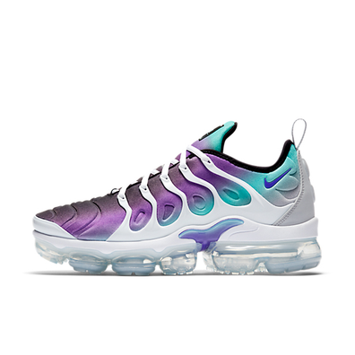 Nike Air VaporMax Plus 'Grape' productafbeelding