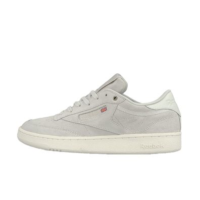 Reebok Club C 85 x Montana Cans productafbeelding