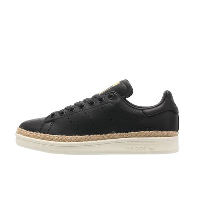 Adidas Stan Smith New Bold productafbeelding