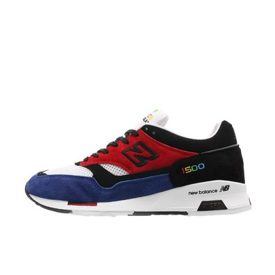 New Balance M1500PRY productafbeelding