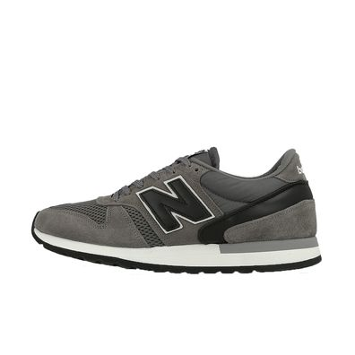 New Balance M77OGN productafbeelding