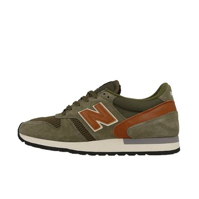 New Balance M77OGT productafbeelding